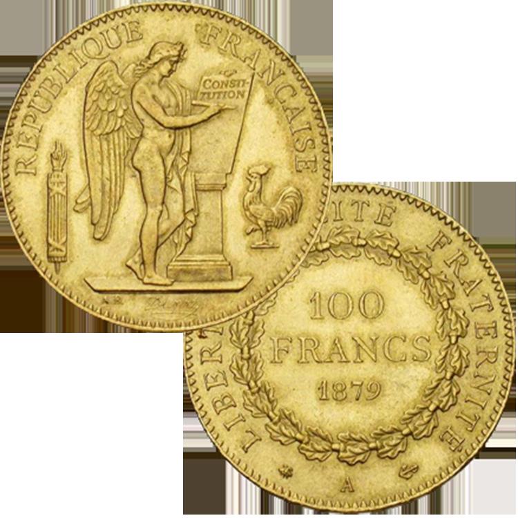 100_francs_genie