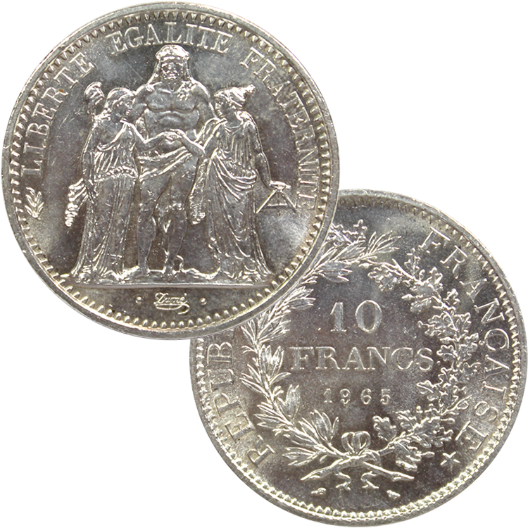 10_francs_hercules