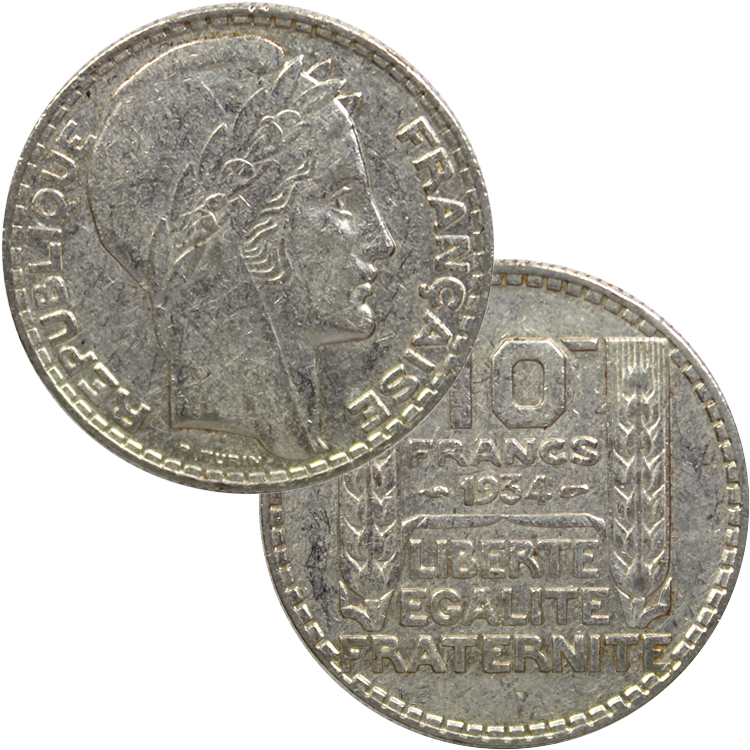 10_francs_turin