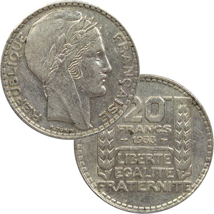 20_francs_turin