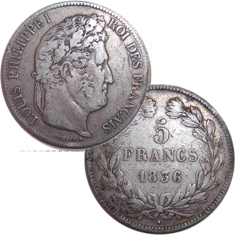 5_francs_ecu