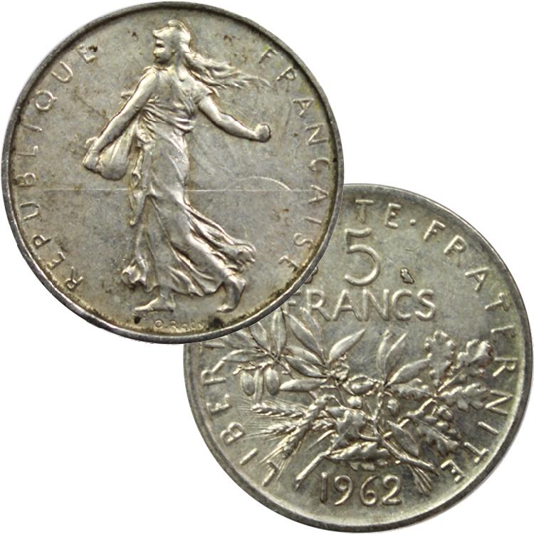 5_francs_semeuse