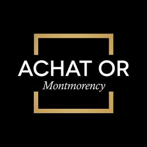 Logo_Achat_or_Montmorency